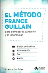 Libro El Metodo France Guillain