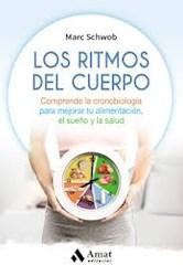 Libro Los Ritmos Del Cuerpo