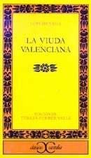 Papel LA VIUDA VALENCIANA
