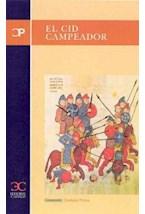Papel EL CID CAMPEADOR