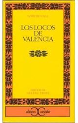 Papel LOS LOCOS DE VALENCIA