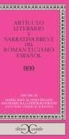 Libro Articulo Literario Y Narrativa Breve