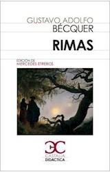 Papel RIMA