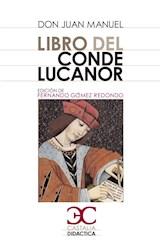 Papel LIBRO DEL CONDE LUCANOR