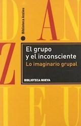 Papel EL GRUPO Y EL INCONSCIENTE