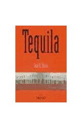 Papel TEQUILA