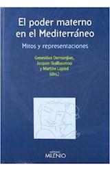 Papel El poder materno en el Mediterráneo