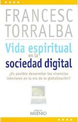 Papel Vida Espiritual En La Sociedad Digital