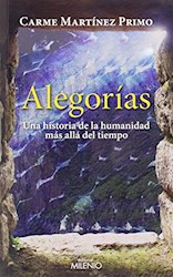 Papel Alegorias