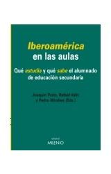 Papel Iberoamérica en las aulas