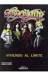 Papel AEROSMITH