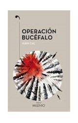 Papel OPERACION BUCEFALO