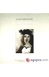 Papel ALEJO CARPENTIER, A PUERTAS ABIERTAS: TEXTOS