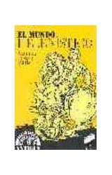 Papel ALEXANDRE MANGO E ATENAS