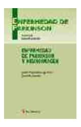 Papel ENFERMEDAD DE PARKINSON Y NEUROIMAGE