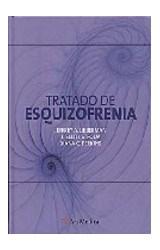 Papel TRATADO DE ESQUIZOFRENIA