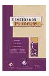 Papel TRASTORNOS PSICOTICOS