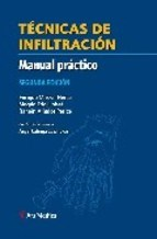 Libro Tecnicas De Infiltracion Manual Practico