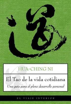 Papel El Tao De La Vida Cotidiana