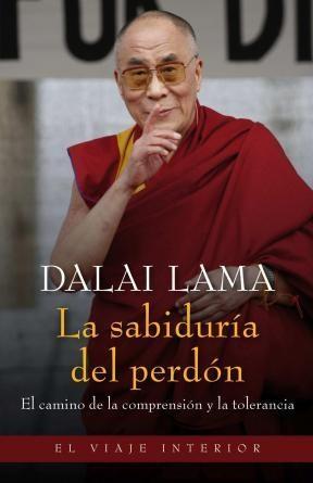 Papel Sabiduria Del Perdon, La