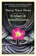 Papel MILAGRO DE MINDFULNESS (CARTONE)