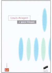 Papel Louis Aragon