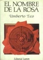 Papel Nombre De La Rosa, El Pk