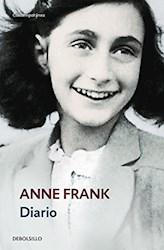 Papel Diario Ana Frank