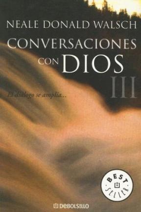 Papel Conversaciones Con Dios Iii
