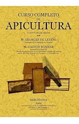 Papel CURSO COMPLETO DE APICULTURA