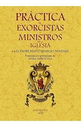 Papel Práctica De Exorcistas Y Ministros De La Iglesia