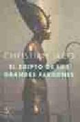 Papel Faraones Explicados Por Christian Jacq