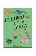 Papel LIBRO DE LA CACA