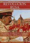 Papel Breve Historia De La Revolucion Rusa