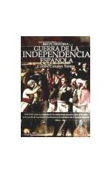Papel Breve Historia de la Guerra de Independencia española