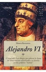 E-book Alejandro VI