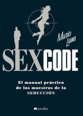 E-book Sex Code
