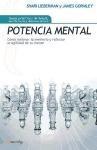 Libro Potencia Mental
