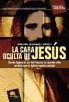 Libro La Cara Oculta De Jesus
