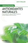 Libro Antioxidantes Naturales