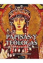 E-book Papisas y teólogas