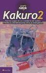 Libro Kakuro 2