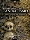 Libro Historia Natural Del Canibalismo