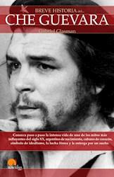 Libro Breve Historia Del Che Guevara