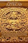 Papel Breve Historia De Los Aztecas