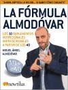 Papel La Fórmula Almodóvar