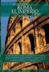 Libro 2. Breve Historia De La Antigua Roma  El Imperio