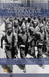 Papel Breve Historia De La Guerra Civil Española