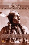 Libro Breve Historia De Los Indios Norteamericanos