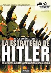 Libro La Estrategia De Hitler